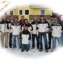Team OT4ever - The very beginning